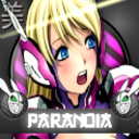 Adrenalinkata33