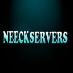 Neeck-Servers