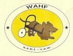 W.A.H.F.asbl