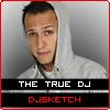 DJSketch