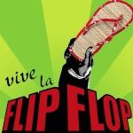 Mr Flipperty-Flip-Flop