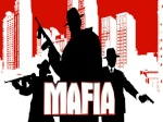 Mafia Admin