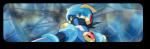 EGL Megaman OH