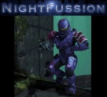 NightFussion