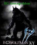 EG WolfMan KY