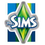 sims_forever