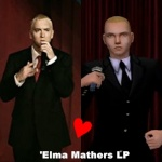 'Elma_MathersLP