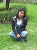 sofia-chuquitarco