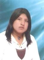 Janeth Viracocha