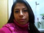 Gabriela Soledad López
