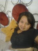 Katherin Clavijo