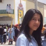 Erìka Espinosa