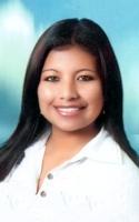 Katherine Maribel Flores