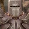 Ser Taunry