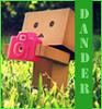 Dander