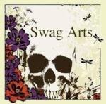 SWAG ARTS