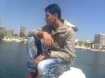 محمد محى زايد