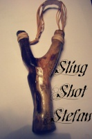 SlingShotStefan