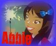 Abbie Hillsbear