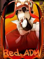 Red_ADM