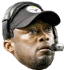 Mike Tomlin Press Conference 2978081658