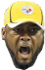Mike Tomlin Press Conference 3574152539