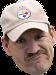 Steelers vs. Saints - Page 6 4275664633