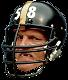 Favorite Steelers Memory 445499957