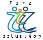 Foro Asturadop