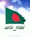 ac1d_rishi
