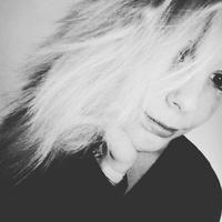 Mme_Stefanie