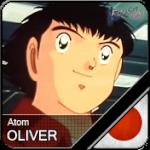 OliverAtom