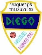 Diego93
