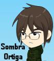 SombraOrtiga29663