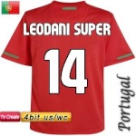 Leodani
