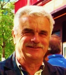 Pierre TAISNE Admin