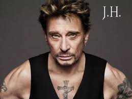 Johnny_and_Rock