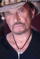 Johnny 60