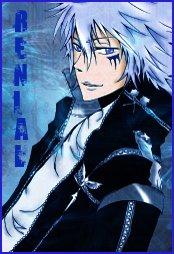 Renial
