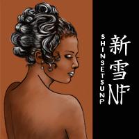 ShinSetsuNF'