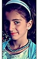...أميرة الجزائر...