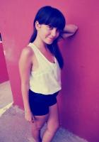 Yaizauryn_