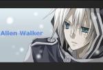 Allen_Walker
