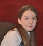 Маша Барышева