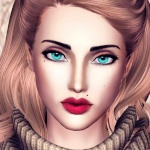 Saphira Silvermoon-Chanel