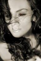 Ana Sylvia Torres
