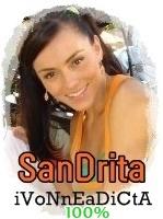 SanDrita
