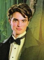 Cedrico Granger