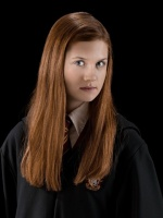 Ginny Phoenix