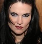 Layanne Macielle